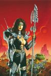 Clyde Caldwell